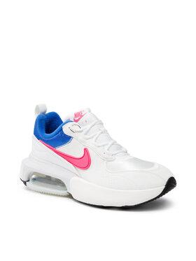 Nike Nike Παπούτσια Air Max Verona CZ6156 102 Λευκό