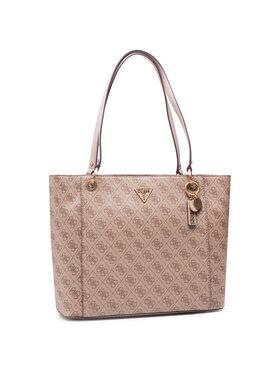 Guess Guess Handtasche Noelle HWBB78 79230 Braun