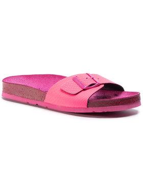 Pepe Jeans Pepe Jeans Ciabatte Oban Surf PLS90472 Rosa