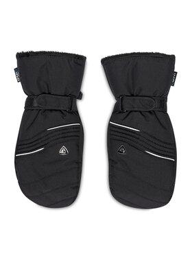 Rossignol Rossignol Skijaške rukavice Saphir Impr M RLJWG04 Crna