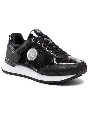 Colmar Colmar Sneakers Travis Punk 112 Nero