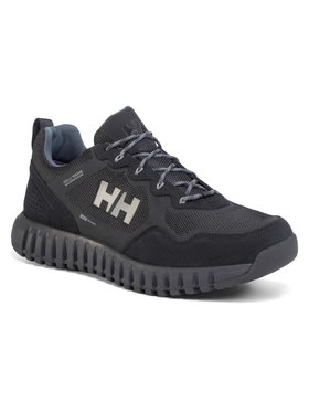 Helly Hansen Helly Hansen Chaussures de trekking Monashee Ullr Low Ht 114-64.990 Noir