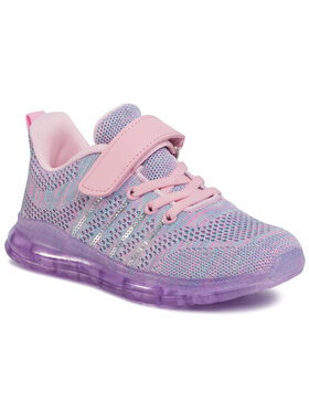 Sprandi Sprandi Sneakersy CP66-18940 Kolorowy