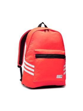 adidas adidas Plecak Future Icons GU1738 Pomarańczowy