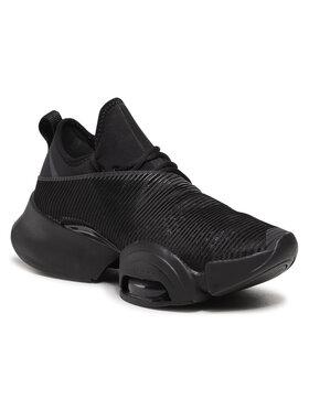 Nike Nike Batai Air Zoom Superrep BQ7043 001 Juoda