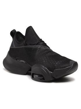 Nike Nike Boty Air Zoom Superrep BQ7043 001 Černá