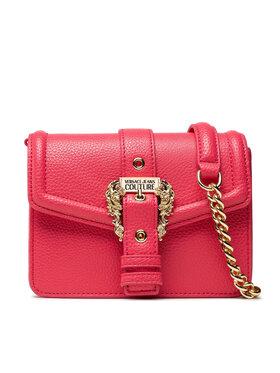 Versace Jeans Couture Versace Jeans Couture Torbica 71VA4BF6 Ružičasta