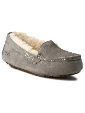 Ugg Ugg Pantofole W Ansley 3312 Grigio