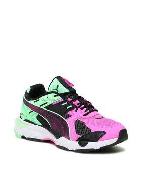 Puma Puma Sneakers LQD Cell Extol Old Circuits 374034 04 Roz