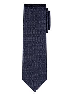 Vistula Vistula Γραβάτα Sider XY0593 Σκούρο μπλε
