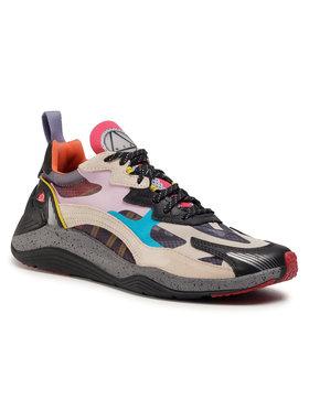 MCQ Alexander McQueen MCQ Alexander McQueen Sneakers Daku 2.0 598104 R2685 5806 Colorat