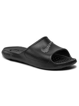 Nike Nike Šľapky Victori One Shwer Slide CZ7836 001 Čierna