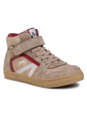 Primigi Primigi Sneakers 6455900 Braun
