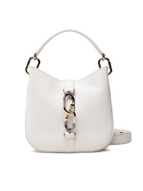 Furla Furla Дамска чанта Sirena WB00381-AX0733-01B00-9-023-B Бял