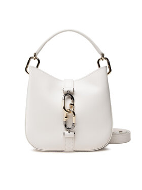 Furla Furla Handtasche Sirena WB00381-AX0733-01B00-9-023-B Weiß