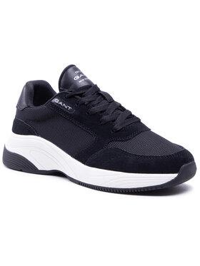 Gant Gant Laisvalaikio batai Calinne 22533551 Juoda