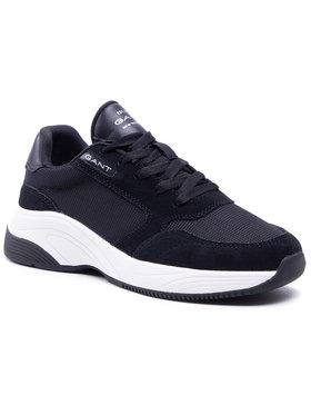 Gant Gant Sneakersy Calinne 22533551 Čierna
