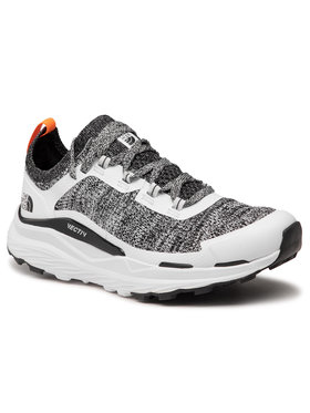 The North Face The North Face Trekkings Vectiv Escape NF0A4T2ZLA91-060 Gri