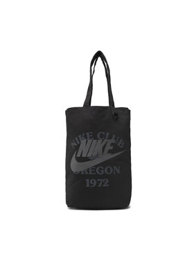 Nike Nike Torbica Misc DJ7376-010 Crna
