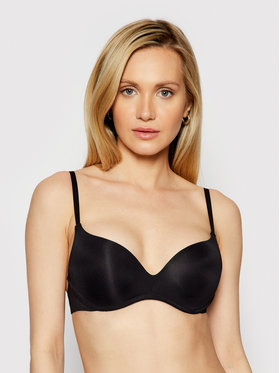 Wonderbra Wonderbra Reggiseno Push-up WB0008KY Nero