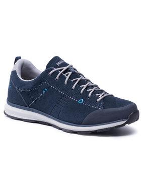 Meindl Meindl Παπούτσια πεζοπορίας Sonello 4607 Σκούρο μπλε