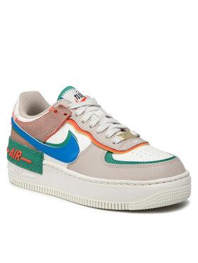 Nike Nike Buty Ad1 Shadow CI0919 109 Kolorowy