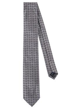 JOOP! Joop! Cravatta 30006892 Grigio