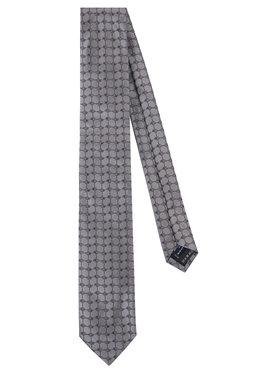 JOOP! Joop! Krawatte 30006892 Grau