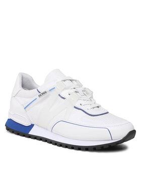 Boss Boss Sneakers Parkour 50459373 10238039 01 Alb