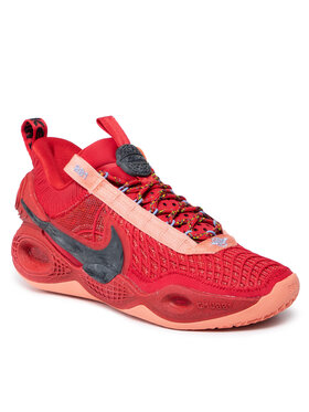Nike Nike Pantofi Cosmic Unity Tb DM4426 600 Roșu