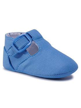Mayoral Mayoral Κλειστά παπούτσια 9276 Μπλε