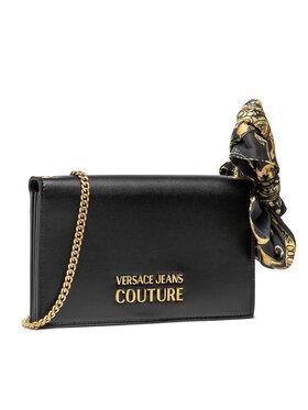 Versace Jeans Couture Versace Jeans Couture Сумка 71VA5PA6 Чорний