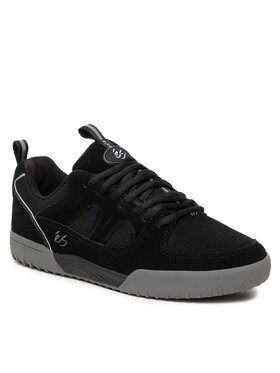 Es Es Sneakers Silo Sc 5101000180570 Nero