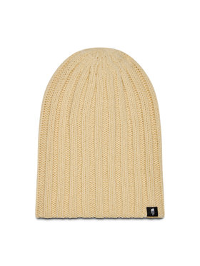 The North Face The North Face Čepice Shinsky Beanie NF0A4SHNRB61 Béžová