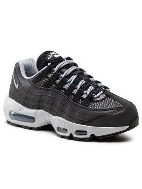 Nike Nike Cipő Air Max 95 Prm DH8075 001 Fekete