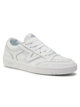 Vans Vans Sneakers Lowland Cc VN0A4TZYOER1 Bianco