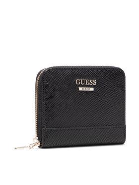 Guess Guess Malá dámská peněženka SWZG78 79370 Černá