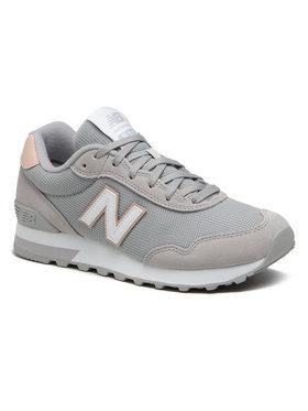 New Balance New Balance Sneakersy WL515RC3 Szary