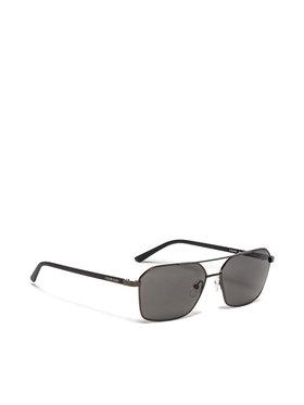 Calvin Klein Calvin Klein Слънчеви очила CK20300S Черен