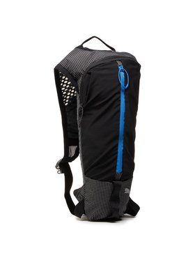 Puma Puma Ruksak Pr Micro Bladder Backpack 073041 01 Čierna