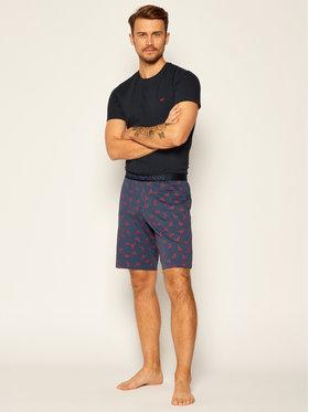 Emporio Armani Underwear Emporio Armani Underwear Pyjama 111360 0A567 69735 Bunt