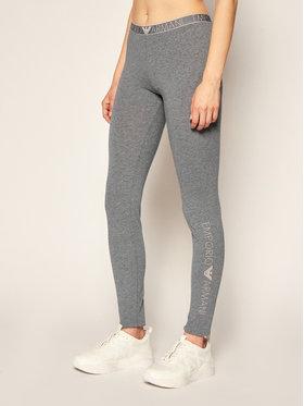 Emporio Armani Underwear Emporio Armani Underwear Legíny 164162 0A317 06749 Šedá Slim Fit