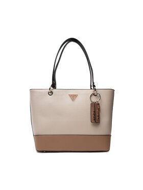 Guess Guess Handtasche Noelle (ZG) HWZG78 79230 Beige