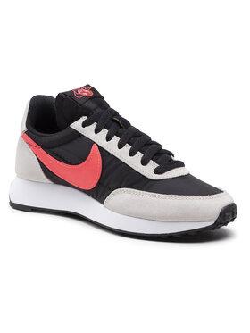 Nike Nike Boty Air Talwind 79 Ww CZ5928 001 Černá