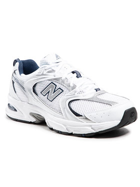 New Balance New Balance Sneakers MR530SG Blanc
