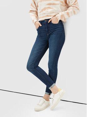 American Eagle American Eagle Jeans 043-2433-3143 Dunkelblau Slim Fit