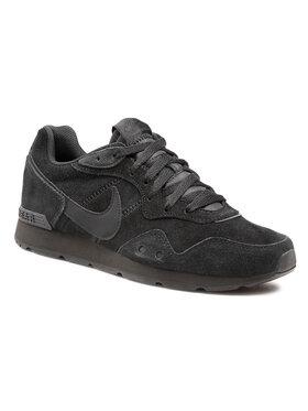 Nike Nike Boty Venture Runner Suede CQ4557 002 Černá