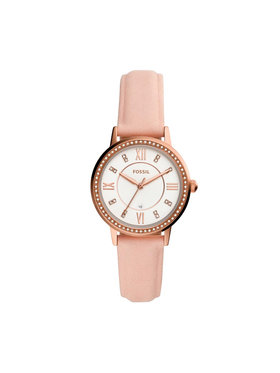 Fossil Fossil Montre Gwen ES4877 Rose
