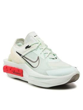 Nike Nike Boty Fontanka Edge CU1450 300 Zelená