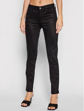 Guess Guess Jeans Sexy Curve W1GAJ3 W93CE Nero Curvy Fit